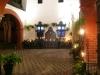 casa_guardiola_apeadero_2