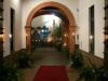 casa_guardiola_entrance