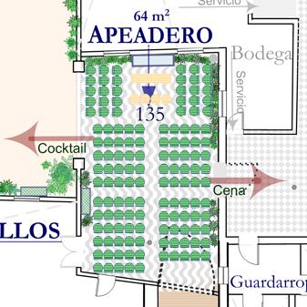 apeadero_teatro_135_337