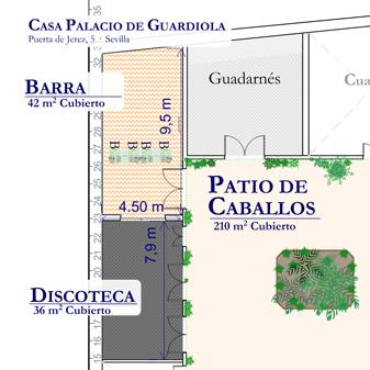 cocheras_plano_337