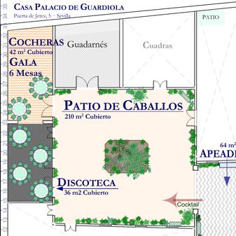 cocheras_plano_g_060_337