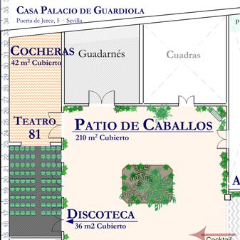 cocheras_plano_t_081_337