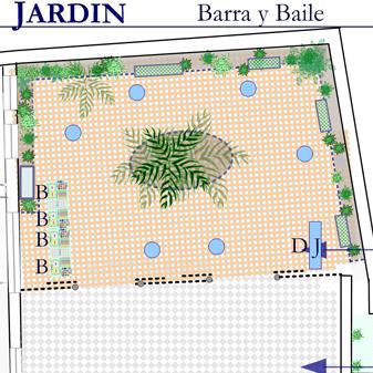 jardin_barra_337_0