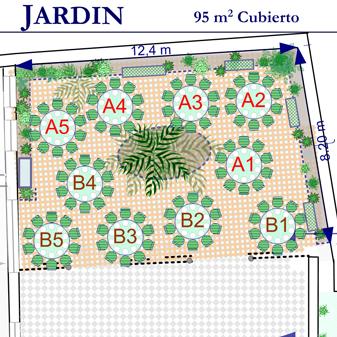 jardin_gala_337_0