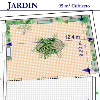 jardin_medidas_337