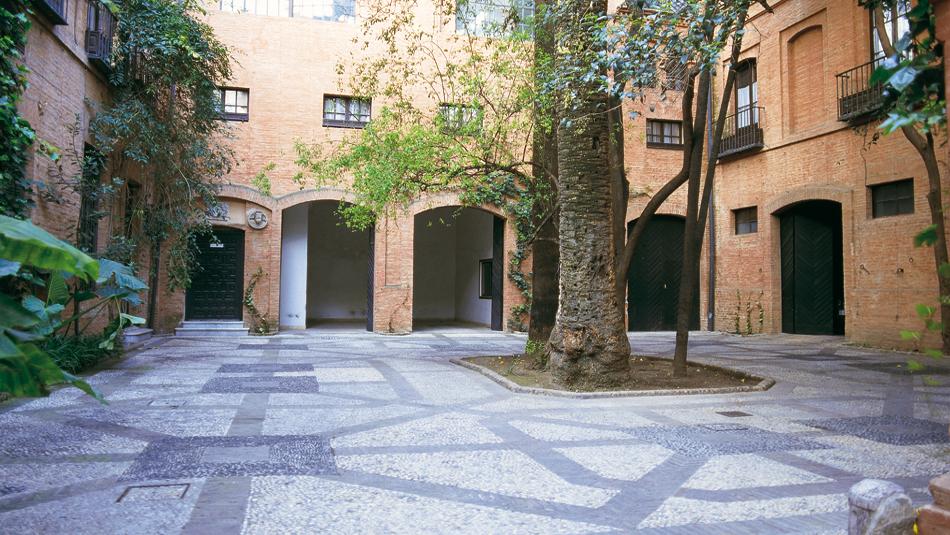 patio_caballos