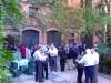 patio_caballos_coffee_1