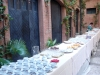 patio_caballos_coffee_3