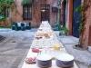 patio_caballos_coffee_4
