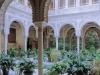 casa_guardiola_patio_1
