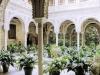 casa_guardiola_patio_10