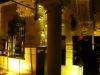casa_guardiola_patio_15