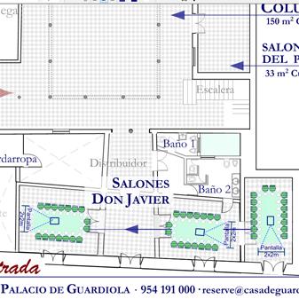 plano_salon_b_016_337