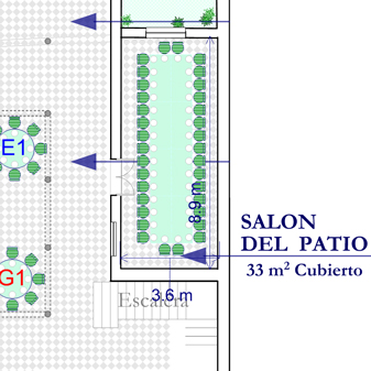plano_salon_i034_337